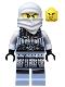 Minifig No: njo298  Name: Ash (853687)