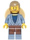 Minifig No: njo328  Name: Konrad