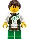 Minifig No: njo332  Name: Ivy Walker