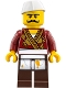 Minifig No: njo333  Name: Severin Black