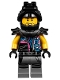 Minifig No: njo392  Name: Luke Cunningham