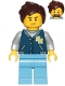 Minifig No: njo435  Name: Chad