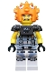 Minifig No: njo439  Name: Private Puffer