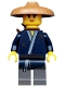 Minifig No: njo440  Name: Runje