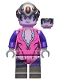 Minifig No: ow002  Name: Widowmaker