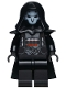 Minifig No: ow008  Name: Reaper