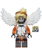 Minifig No: ow012  Name: Mercy