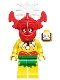 Lot ID: 117099549  Minifig No: pi068  Name: Islander, King Kahuka