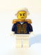 Minifig No: pi149a  Name: Admiral (Head 6123702)