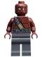 Minifig No: poc014  Name: Gunner Zombie