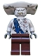 Minifig No: poc032  Name: Maccus
