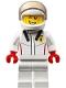 Minifig No: sc051  Name: Ferrari Driver (75882)