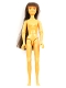Minifig No: scaFemY01  Name: Scala Doll Female Young (Andrea)