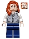 Minifig No: sh075  Name: Lois Lane