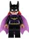 Minifig No: sh092  Name: Batgirl