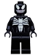 Minifig No: sh113  Name: Venom