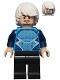 Minifig No: sh180  Name: Quicksilver