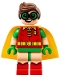 Minifig No: sh315  Name: Robin - Green Glasses, Smile / Scared Pattern