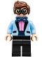 Minifig No: sh325  Name: Dick Grayson - Tuxedo (70908)