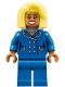 Minifig No: sh350  Name: Mayor McCaskill