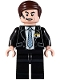 Minifig No: sh369  Name: Agent Coulson