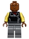Minifig No: sh404  Name: The Shocker (76083)