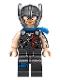 Minifig No: sh412  Name: Thor - Scabbard