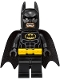 Minifig No: sh415  Name: Batman - Utility Belt, Head Type 4