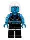 Minifig No: sh472  Name: Killer Frost (76098)