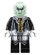 Minifig No: sh508  Name: Ebony Maw