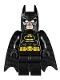 Minifig No: sh513  Name: Batman - Juniors Cape
