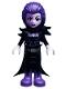 Minifig No: shg016  Name: Eclipso