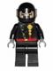 Minifig No: sp085sa  Name: Space Skull Commander (Torso Sticker)