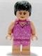 Minifig No: sr013  Name: Trixie