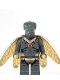 Minifig No: sw0078  Name: Geonosian with Wings