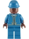 Minifig No: sw0150  Name: Bespin Guard