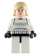 Minifig No: sw0204  Name: Luke Skywalker (Stormtrooper Outfit)