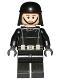 Minifig No: sw0208  Name: Imperial Trooper (Black Helmet)