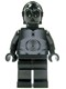 Minifig No: sw0212  Name: Protocol Droid