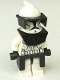 Minifig No: sw0223  Name: Clone Commander (Black Kama)