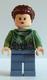 Minifig No: sw0235  Name: Princess Leia (Endor Outfit)