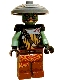 Minifig No: sw0307  Name: Embo