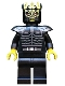 Minifig No: sw0316  Name: Savage Opress