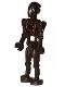 Minifig No: sw0359  Name: Commando Droid