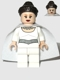Minifig No: sw0371  Name: Princess Leia (Celebration Outfit)