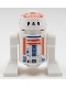 Minifig No: sw0373  Name: R5-D8 / R5-D4