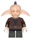 Minifig No: sw0392  Name: Even Piell