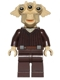 Minifig No: sw0483  Name: Ree-Yees