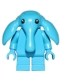 Minifig No: sw0486  Name: Max Rebo