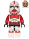 Minifig No: sw0531  Name: Shock Trooper